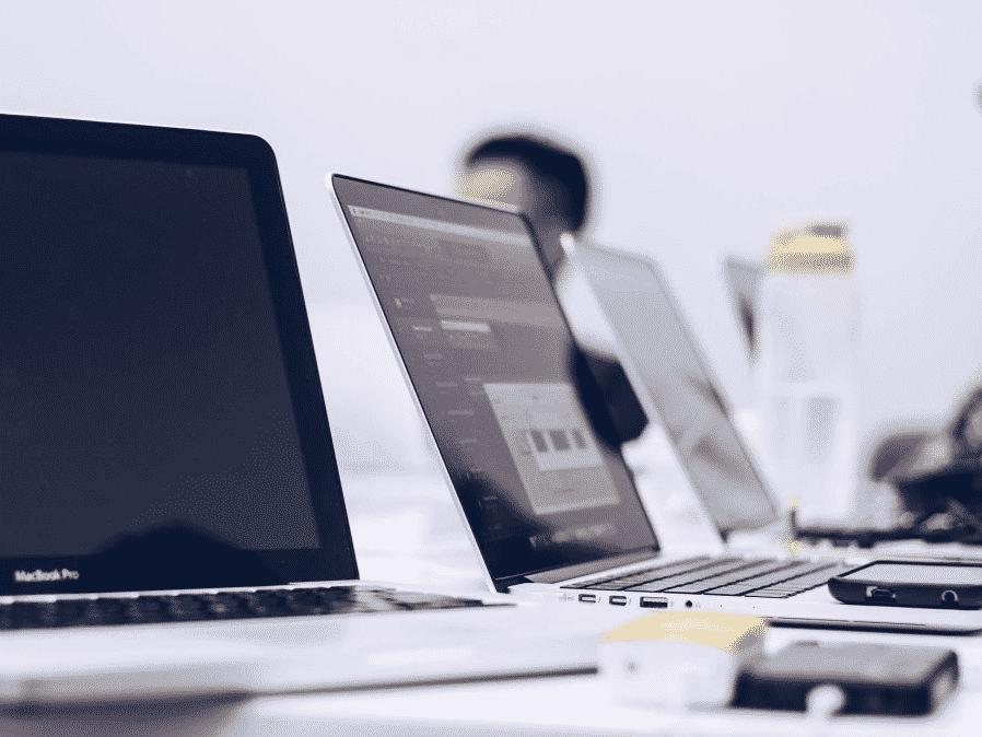 การออกแบบดูแลโปรโมทเว็บไซต์มีประโยชน์ต่อธุรกิจอย่างไร