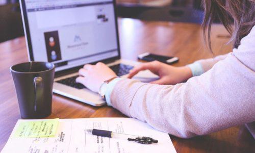 ออกแบบเว็บไซต์อย่างไรให้ตอบโจทย์