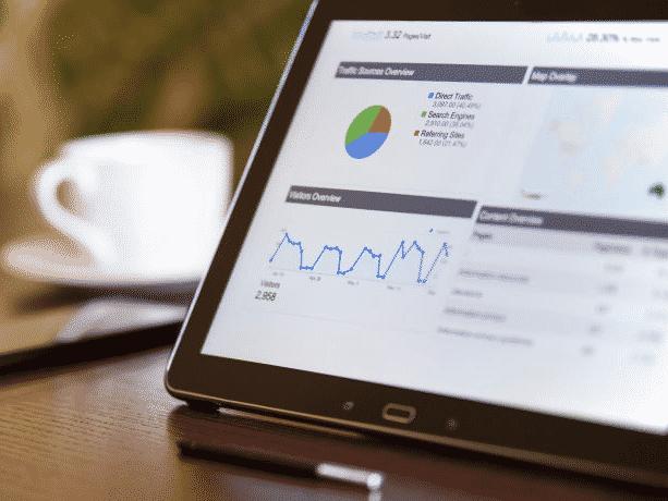 วิธีการดูแลเว็บไซต์เบื้องต้น Web Master | KTndevelop รับดูแลเว็บไซต์ครบวงจร