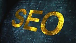 3 เทคนิค SEO จะช่วยธุรกิจให้เติบโตบนโลกออนไลน์