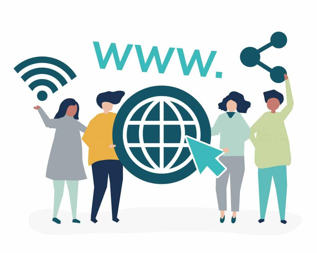 HTTP กับ HTTPS คืออะไร