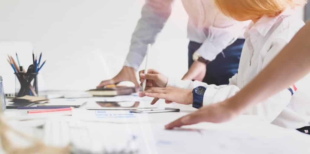 ออกแบบเว็บไซต์กับการใช้สีเทคนิคการใช้สีในการออกแบบเว็บไซต์ให้น่าสนใจ