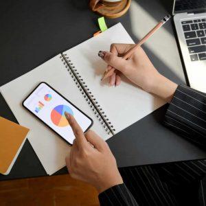 Digital Marketing คืออะไร ? หากคุณมีข้อสงสัย KTn develop มีคำตอบให้แก่คุณ