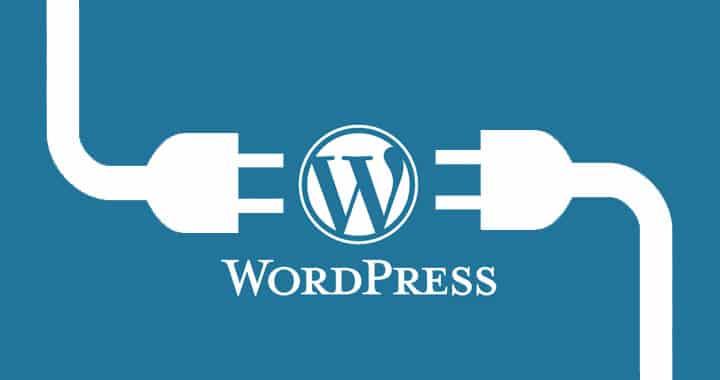 Update WordPress อย่างไรให้ปัง เว็บไม่พังแน่นอน เริ่มอย่างไรมาดูกันเลย