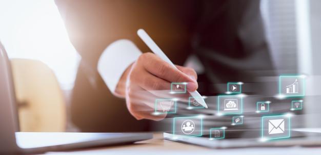 9 Step ทำการตลาดออนไลน์ สร้างยอดขายปี 2021
