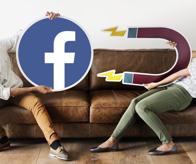 ทำโฆษณา Facebook อย่างไรให้เกิดผลลัพท์สร้างยอดขายได้จริง