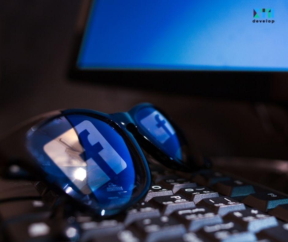 จริงหรือที่ IOS14 ปิดกันโฆษณาFacebook ?