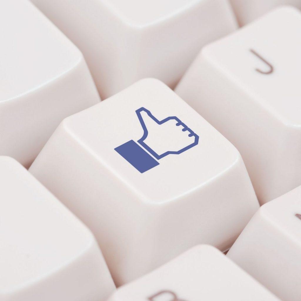 งบทำโฆษณา Facebook ราคาเท่าไหร่ถึงจะเกิดผลลัพธ์ดี _ (1)