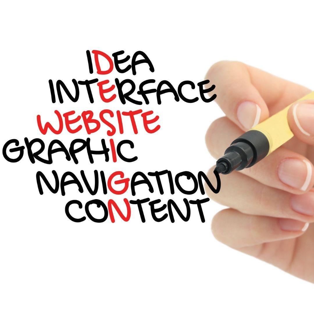 มาเช็กกันหน่อย กับสถิติการออกแบบเว็บไซต์ ที่คนทำเว็บไซต์ไม่ควรพลาด (2)
