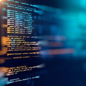 ออกแบบเว็บไซต์ด้วย WordPress หรือ เขียน HTML CSS PHP แบบไหนดีกว่ากัน