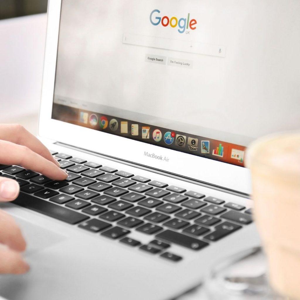 Google Ads คืออะไร แตกต่างจาก Google Adwords ไหม_ (1)