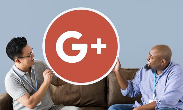 5 เทคนิคการเลือก Keyword สำหรับการทำโฆษณา Google Ads ให้เกิดผลลัพธ์สุดปัง