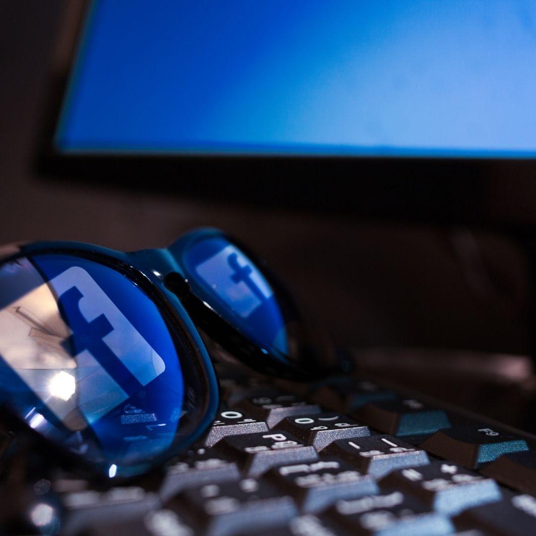 ตอบ Inbox ในการยิงแอด Facebook อย่างไรไม่ให้เสียลูกค้า