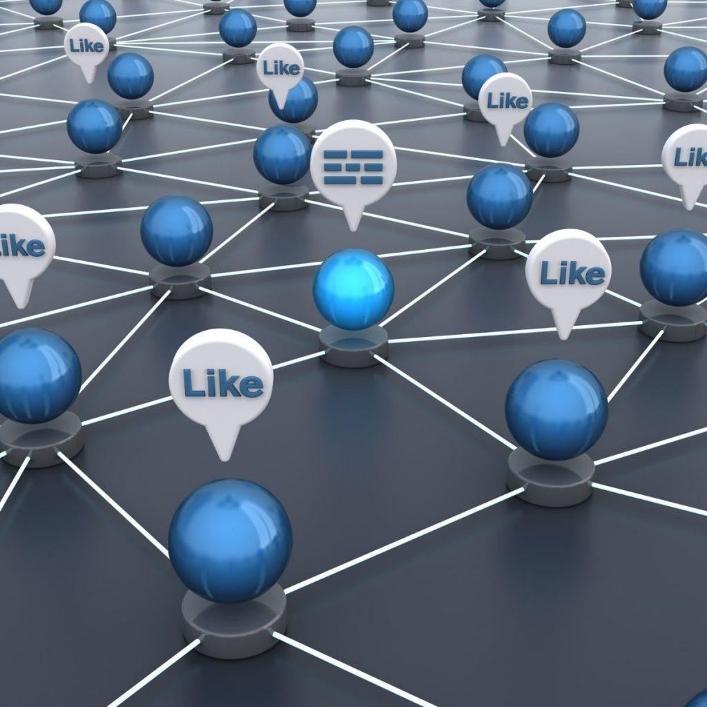 มารู้จัก 5 วิธีวัดผล Facebook Ads ว่ามีคุณภาพหรือไม่ (2)