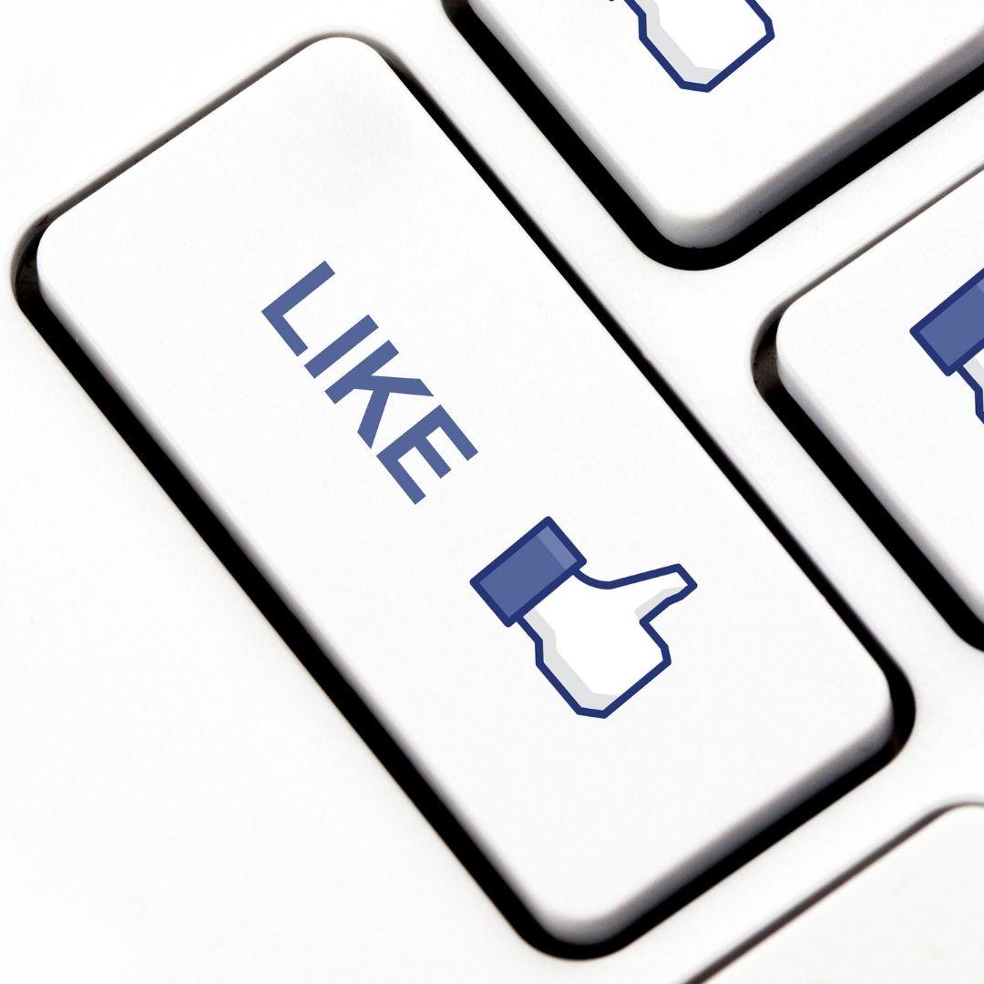 3 ขั้นตอนเขียน Content ยิงแอด Facebook ให้น่าอ่าน (1)