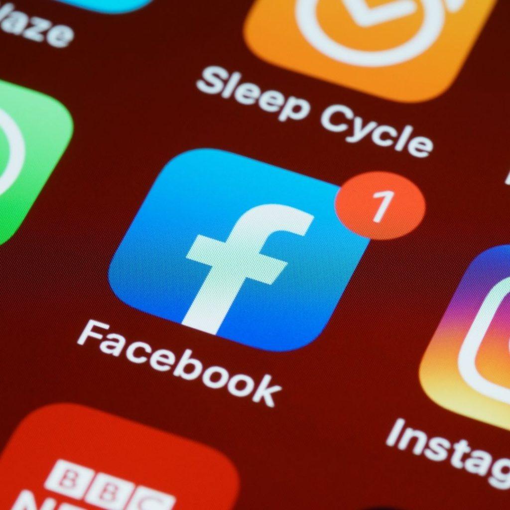 ยิงแอด Facebook ในช่วงโควิด 19 ดีอย่างไร (1)