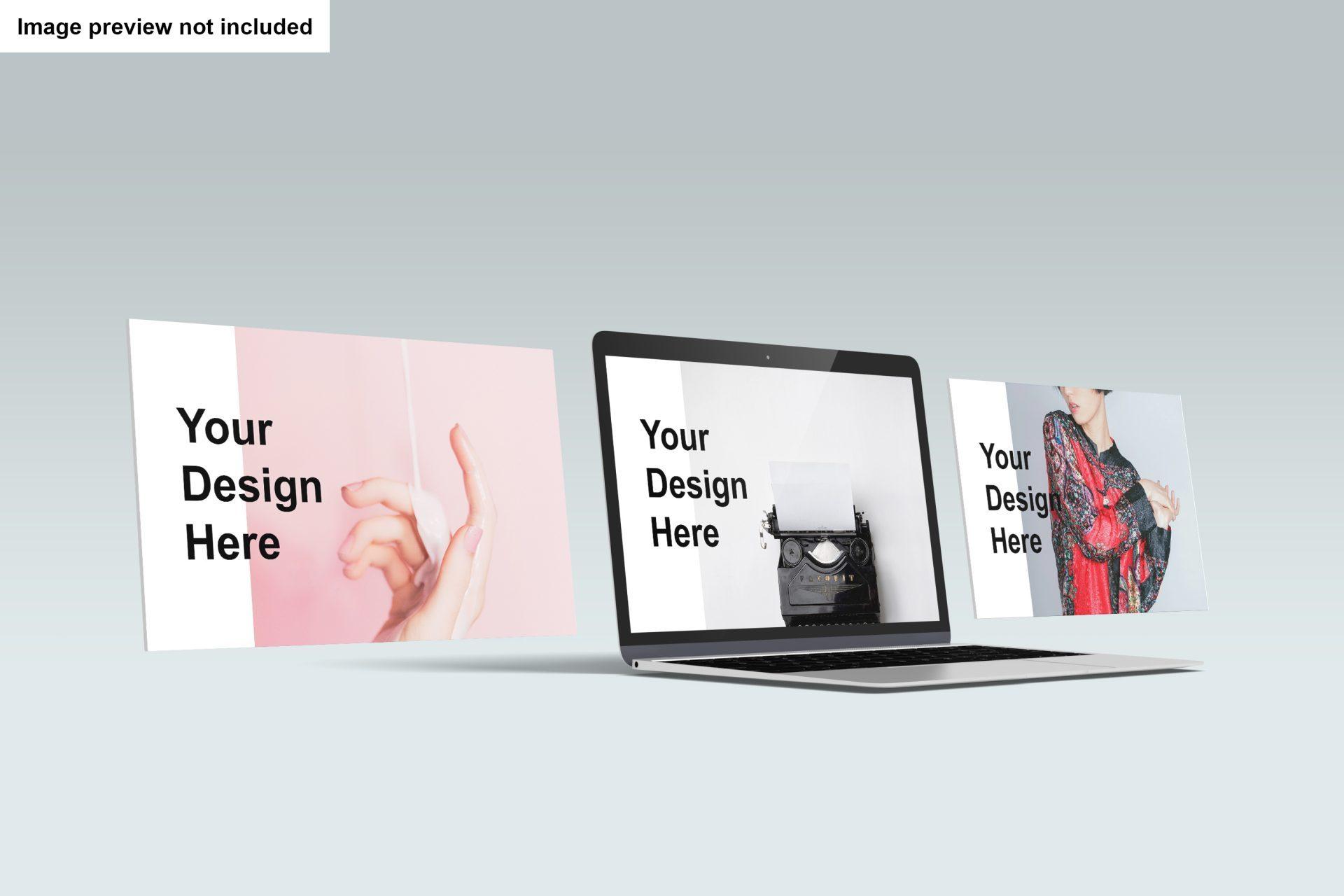 ดึงดูดใจลูกค้าด้วยการ ออกแบบเว็บไซต์สไตล์เรียบง่าย