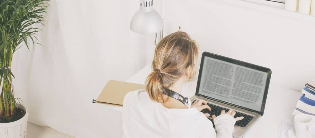 5 ข้อควรรู้สำหรับการดูแลเว็บไซต์เบื้องต้น